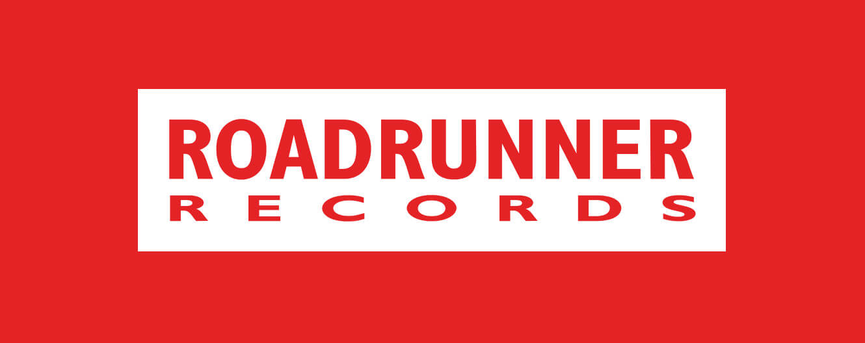Roadrunner Records