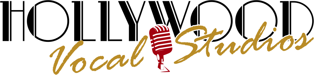 Hollywood Vocal Studios